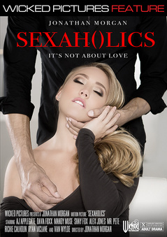 Sexaholics DVD