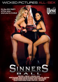 Sinner's Ball