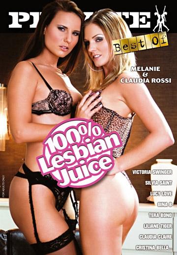 lesbian porn names