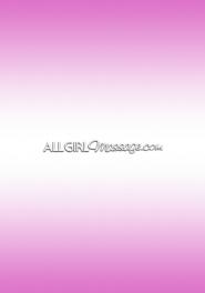 Alexis Monroe, Nikky Seven And Phoenix Askani