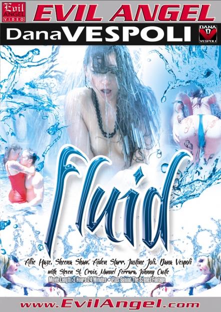 Fluid DVD