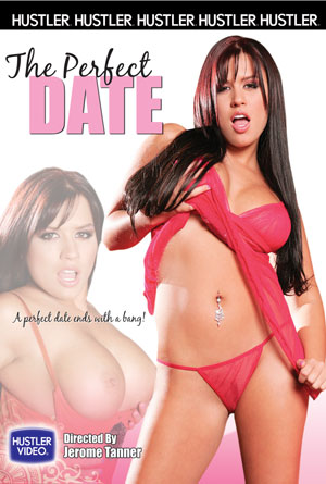The Perfect Date #1 DVD