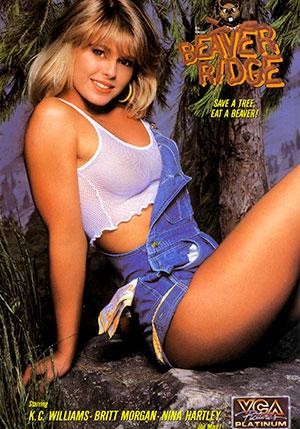 Beaver Ridge DVD