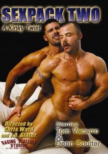 SexPack #02 - A Kinky Twist