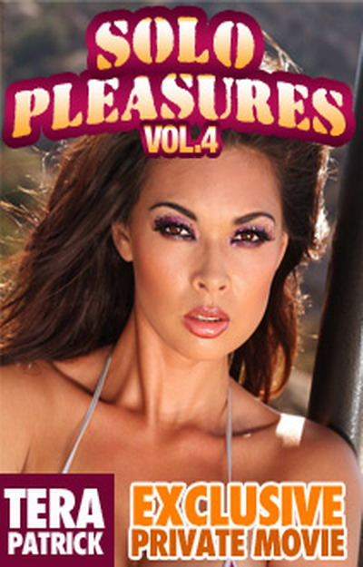 Clear Dildo Pleasure DVD
