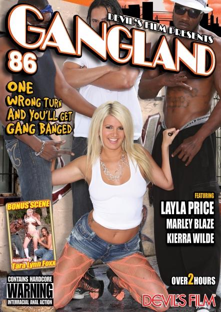 Gangland #86