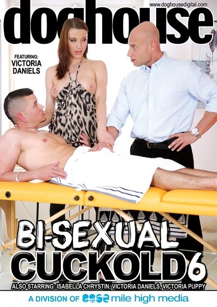 Bi-Sexual Cuckold #06