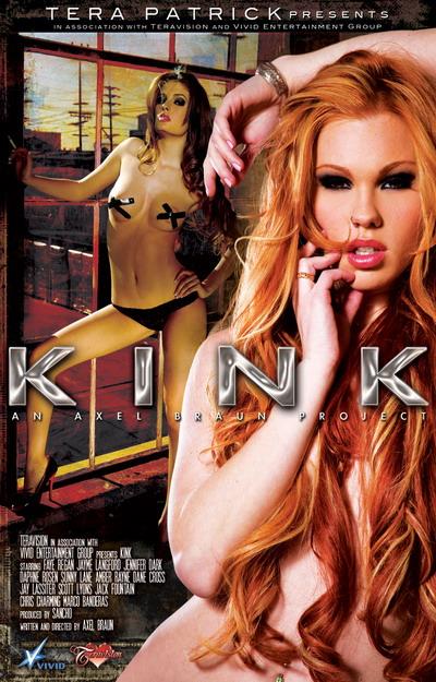 Kink daphne rosen-7056