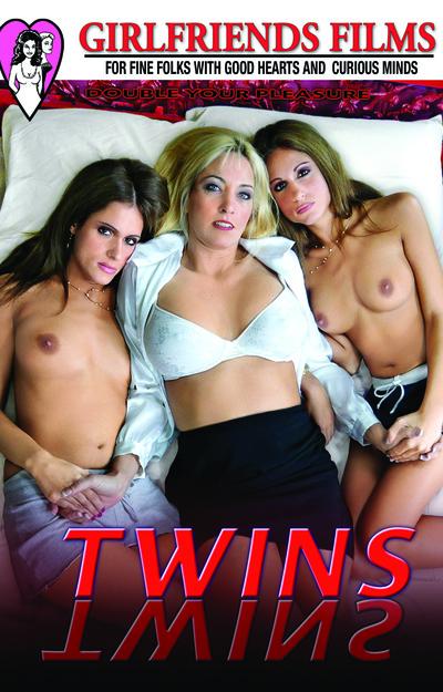 Twins #01