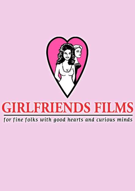 Lesbian Legal #06 DVD