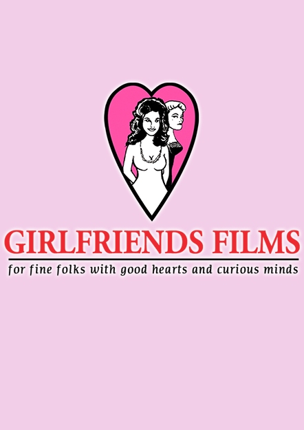 Lesbian PsychoDramas 007 DVD