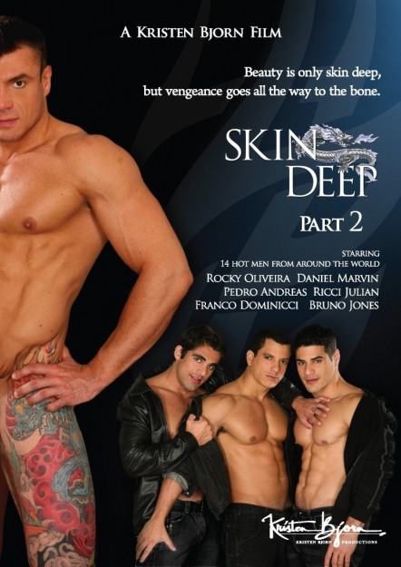 Skin Deep 2