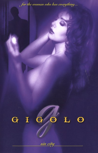 gigolos website