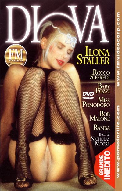 Diva DVD