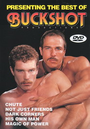 Best of Buckshot