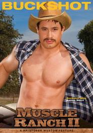 Muscle Ranch II