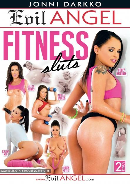 Fitness Sluts