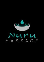 Cushion Massage