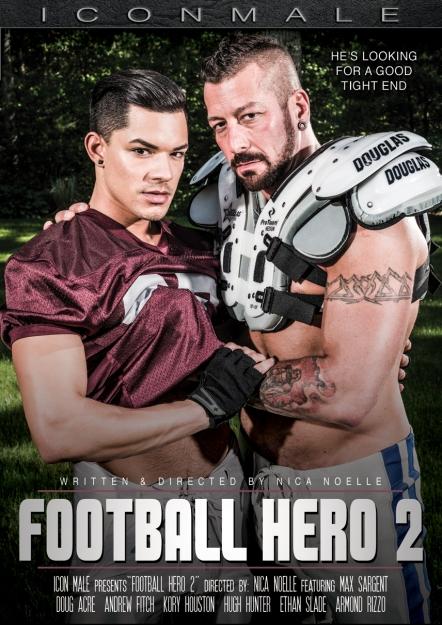 Football Heroes 2