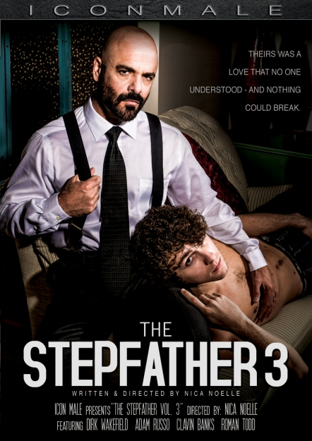 The Stepfather #03