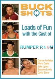 BUCK shOts - Rumper Room
