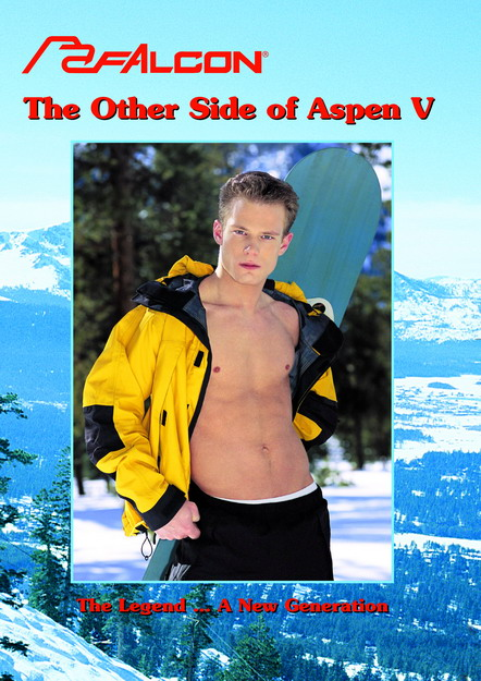 The Other Side Of Aspen V
