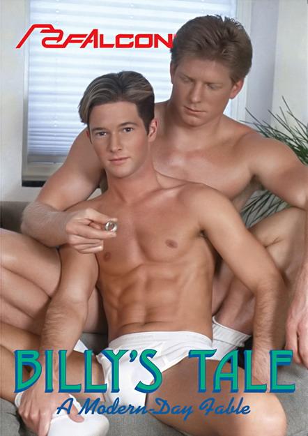 Billy's Tale