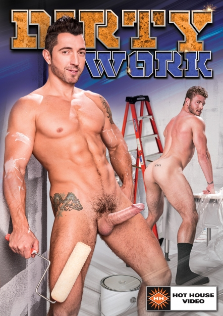 Dirty Work DVD