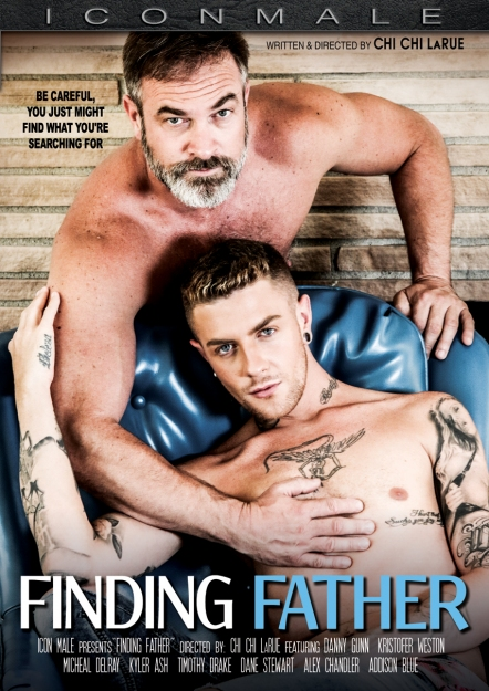 Finding Father
