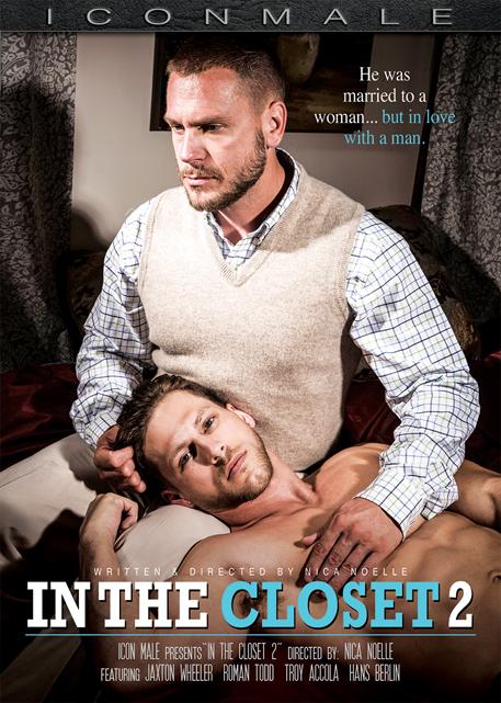 In The Closet #2