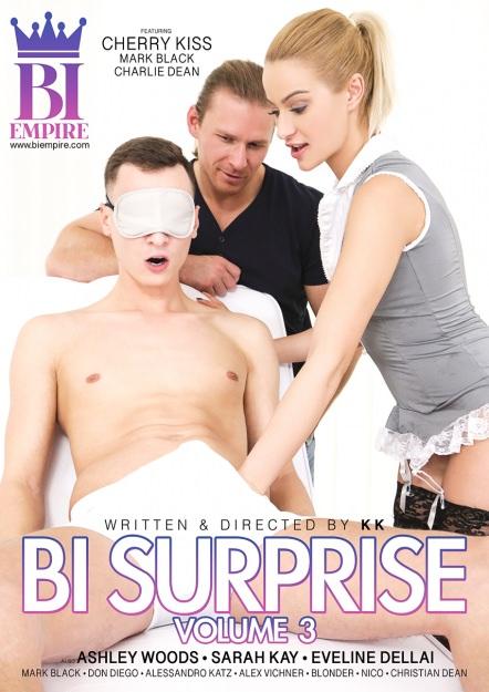 Bi Surprise #03