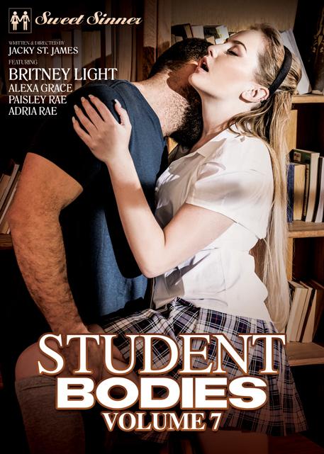 Student Bodies #07