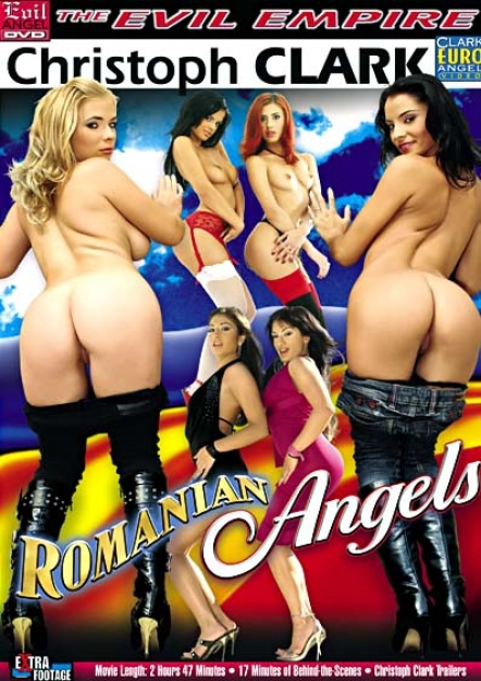 porn-movie-romanian-angels-free-mature-fisting-trailers