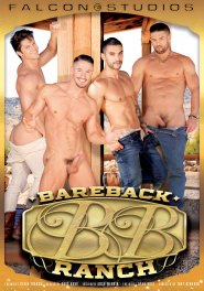 Bareback Ranch