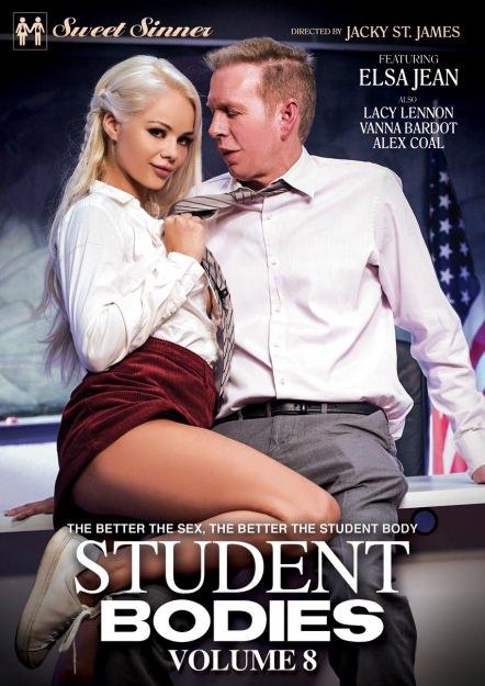 Student Bodies #08