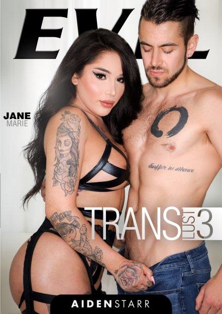 Trans Lust #03