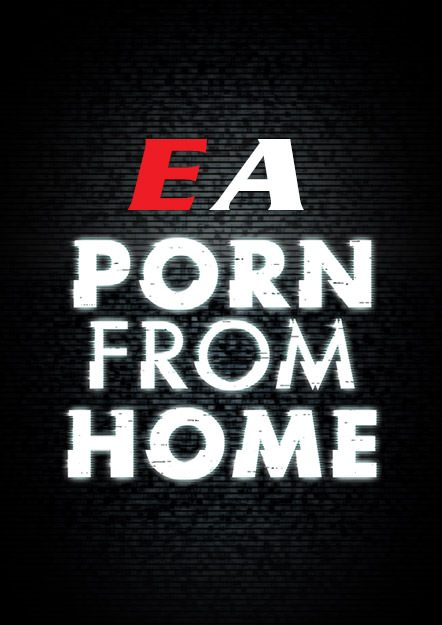Porn From Home - Misha Cross Day 1 DVD