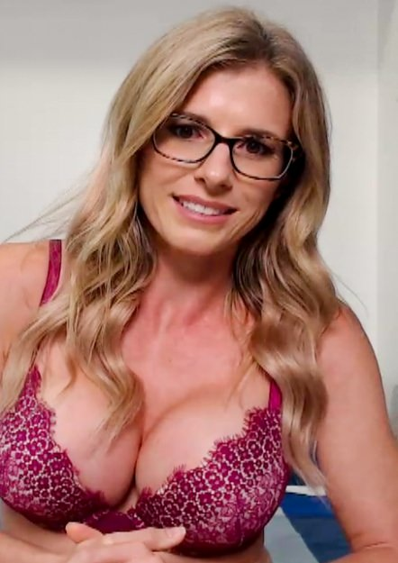 Girlfriends Live - Cory Chase DVD