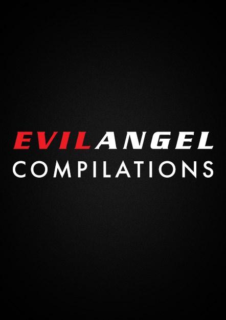 Cumshot Compilation DVD