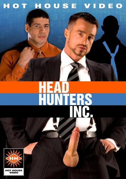 Head Hunters 1