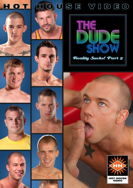 The Dude Show 2