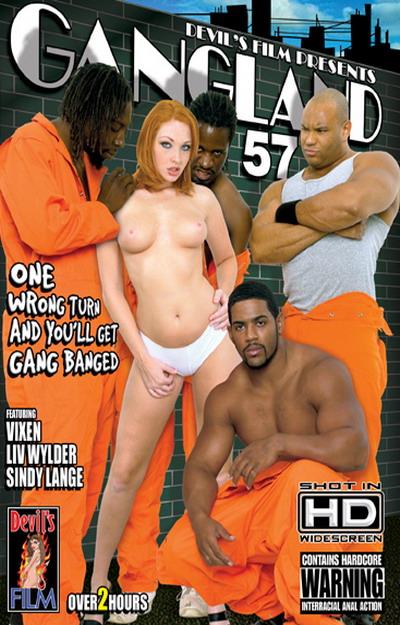 Gangland #57