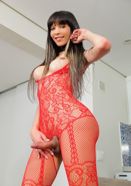 Gabriela Muniz DVD