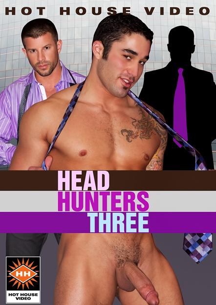 Head Hunters 3