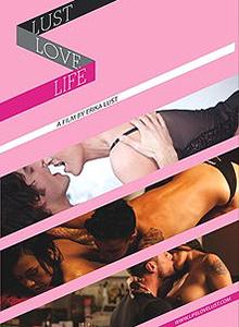 Life Love Lust