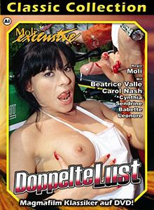 Doppelte Lust DVD