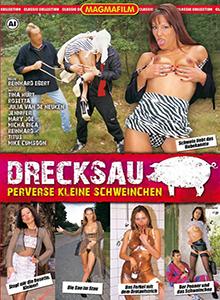 Drecksau 1