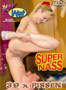Supernass DVD