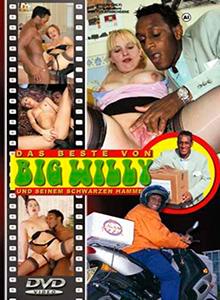Das Beste von Big Willy und seinem Schwarzen Hammer DVD