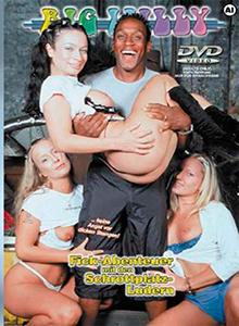 Fickabenteür auf dem Schrottplatz DVD